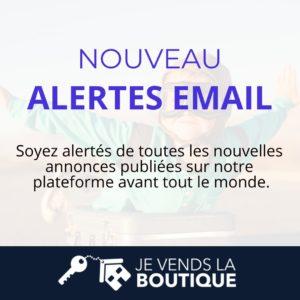 alerte-email-recherche-nouveau-fonds-de-commerce
